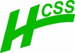 HCSS Equipment360 Logo