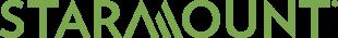Starmount Customer Engagement Suite - Logo