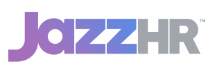 Logotipo do JazzHR