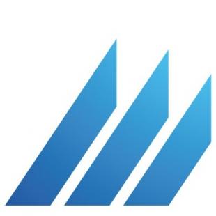 TMWSuite comparado con Finale Inventory