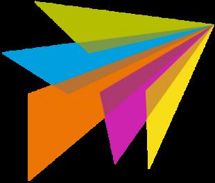 Logotipo de ChannelAdvisor