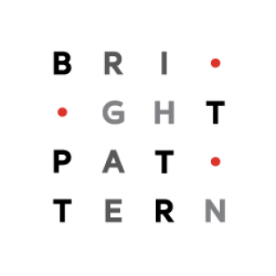Bright Pattern Contact Center