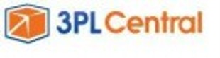 3PL Warehouse Manager by 3PL Central