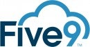 Five9 Cloud Contact Center