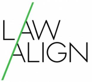 Centerbase rispetto a LawAlign Case Management Software