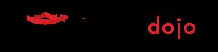 PomodoTech by ADI Business Solutions rispetto a Market Dojo