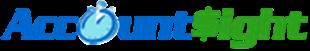 AccountSight Logo