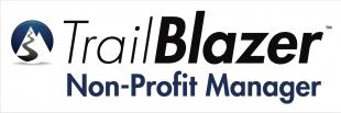 Trail Blazer Non-Profit Manager