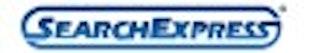 SearchExpress Document Management