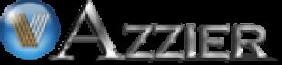 Web Work Azzier