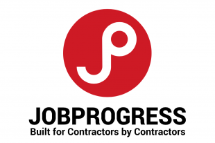 JOBPROGRESS