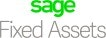 Sage Fixed Assets