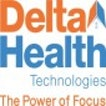AppointMate by Delta Health Technologies