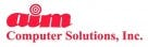 AIM Vision Logo