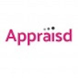 Appraisd