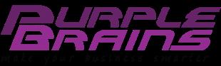 Logotipo de DOCISS EMR