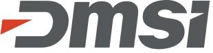 Logo di Agility