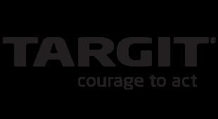 TARGIT Decision Suite Logo