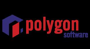 Logotipo do PolyPM