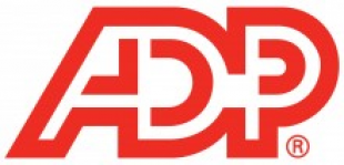 Logotipo do ADP TotalSource