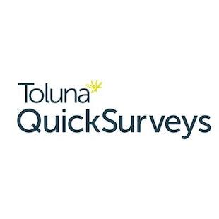 QuickSurveys