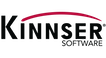 Kinnser Agency Manager (now WellSky Home Health)