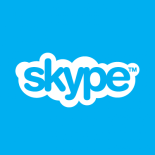 Five9 Cloud Contact Center rispetto a Skype for Business