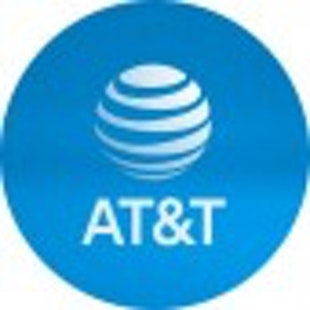 AT&T UC Voice