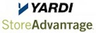 Yardi Store Advantage