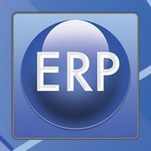 TrueERP Logo