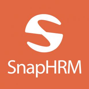 SnapHRM