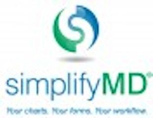 simplifyMD