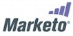 Marketo Engage