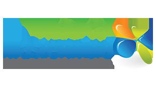 Logotipo de Medical Mastermind