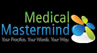 Medical Mastermind