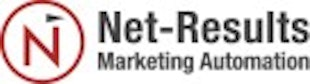 Net-­Results