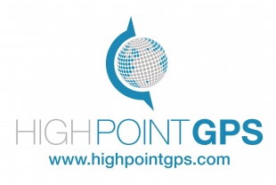 Logo di Fleet GPS tracking by High Point GPS