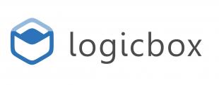Quoter comparado con Logicbox