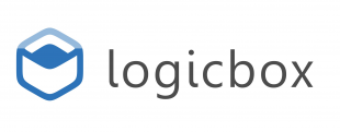Logicbox