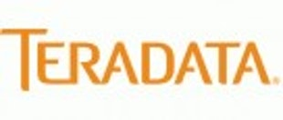Teradata Integrated Marketing Cloud