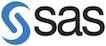 SAS Customer Intelligence