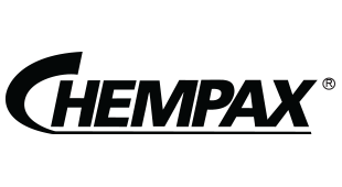 PRIMS comparado con Datacor Chempax