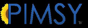 Logo di PIMSY EHR