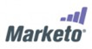 Spark by Marketo