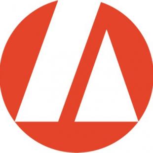 Logotipo de AbacusLaw