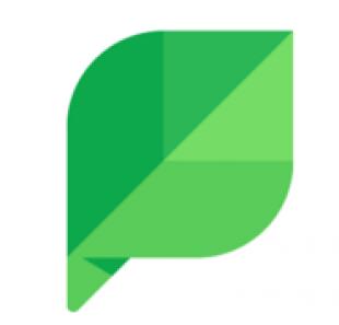 TrackMaven comparado con SproutSocial