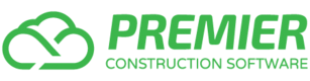 IQMS ERP Software comparado com Premier Construction