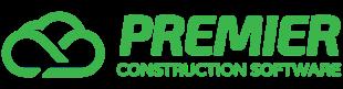 Premier Construction