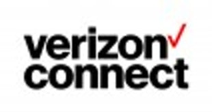 Verizon Connect Reveal