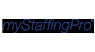 Logo di myStaffingPro